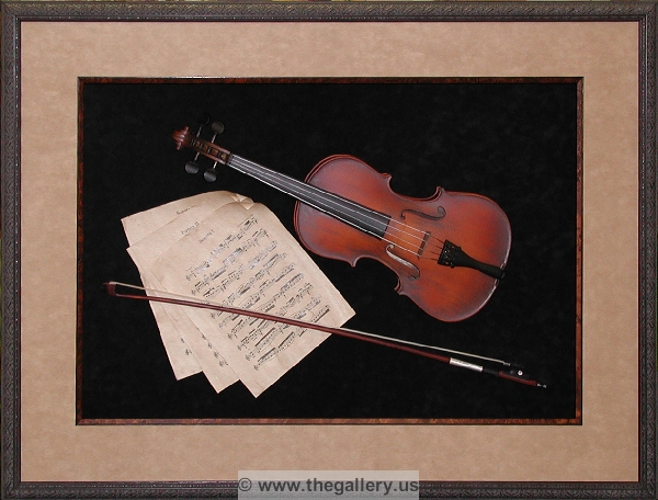 antique violin shadow box cross stitch framer shadow box custom art framing cheap custom framing